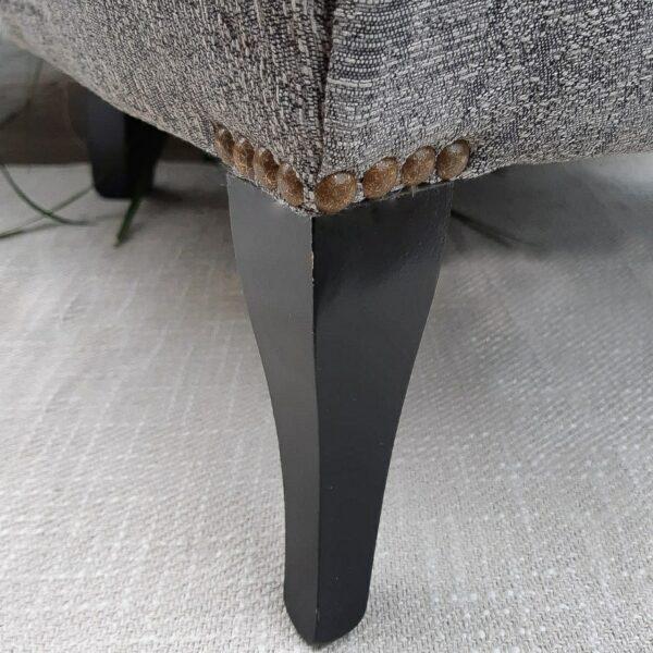 amanda simple pata