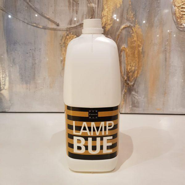 Repuesto Lamp Bue clasica 1500