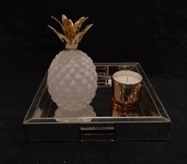 velvet anana