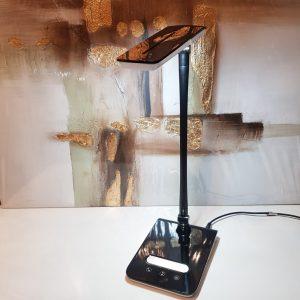 Lámpara led USB