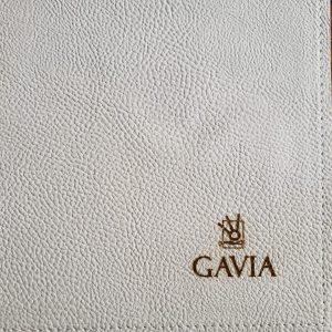 individual Gavia Crudo