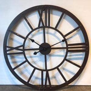 Reloj D