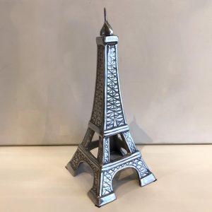 Torre Eiffel Chica