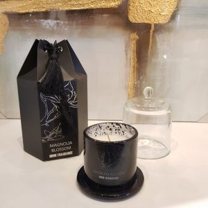 Velas perfumadas M