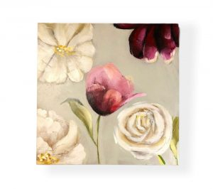 Bastidor Flores A5