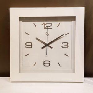 Reloj de pared 50