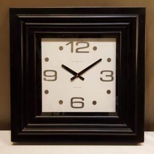 Reloj de pared 48
