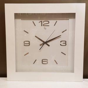 reloj de pared 60