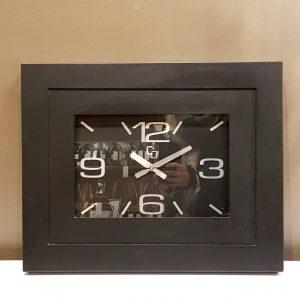 Reloj de pared 5040