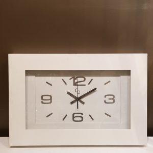 Reloj de pared 6040