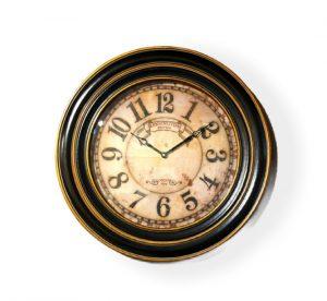 Reloj vintage kensington