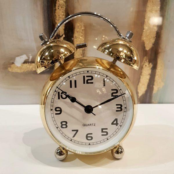 Reloj Despertador B