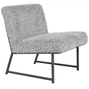 sillón grey