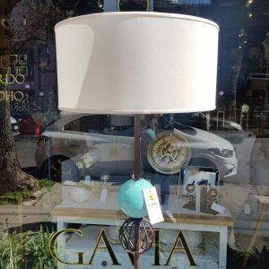Lámpara G Aqua