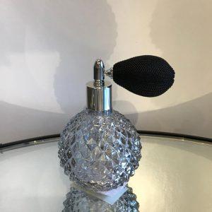 Perfumero A3